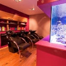 purple-room-aquarium-01